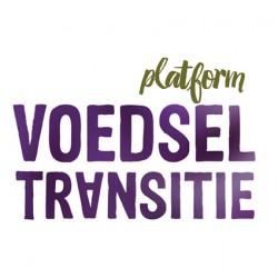 PLATFORM VOEDSELTRANSITIE logo _vierkant_lowres