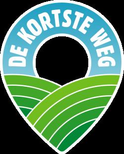 logo_de_kortste_weg_FC